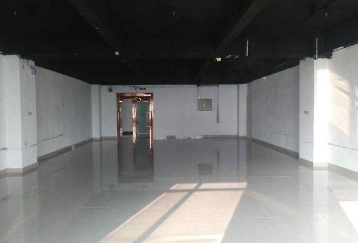 宝安桃花源科技创新园旭生分园 132m² 中低区 精装图片2
