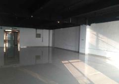 宝安桃花源科技创新园旭生分园 132m² 中低区 精装