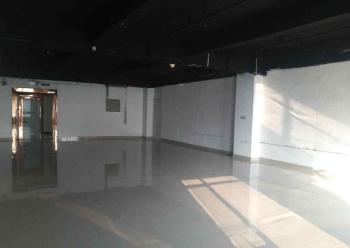 宝安桃花源科技创新园旭生分园 132m² 中低区 精装图片1