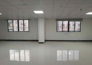 宝安桃花源科技创新园旭生分园 157m² 中低区 精装图片4