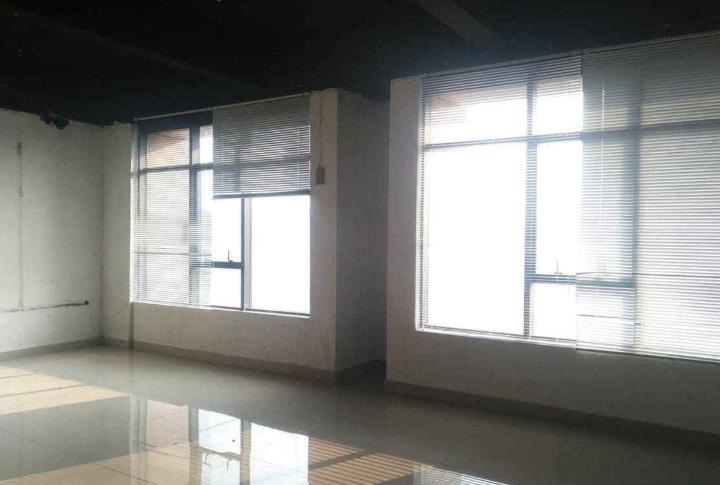 宝安桃花源科技创新园旭生分园 132m² 中低区 精装图片3