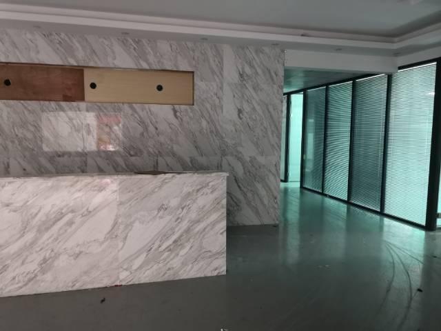 石岩松白路115平方精装修办公研发厂房出租