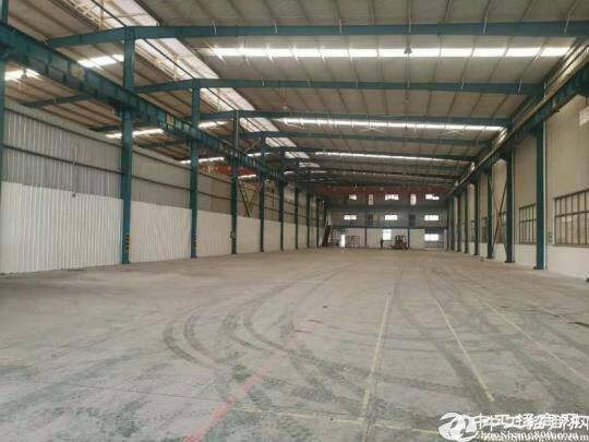 汉阳厂房780平米配套宿舍,食堂,办公可分租。