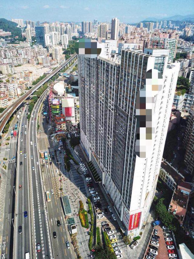 深圳东站双地铁站二楼稀缺商业现成酒楼面积2823平无转让费…