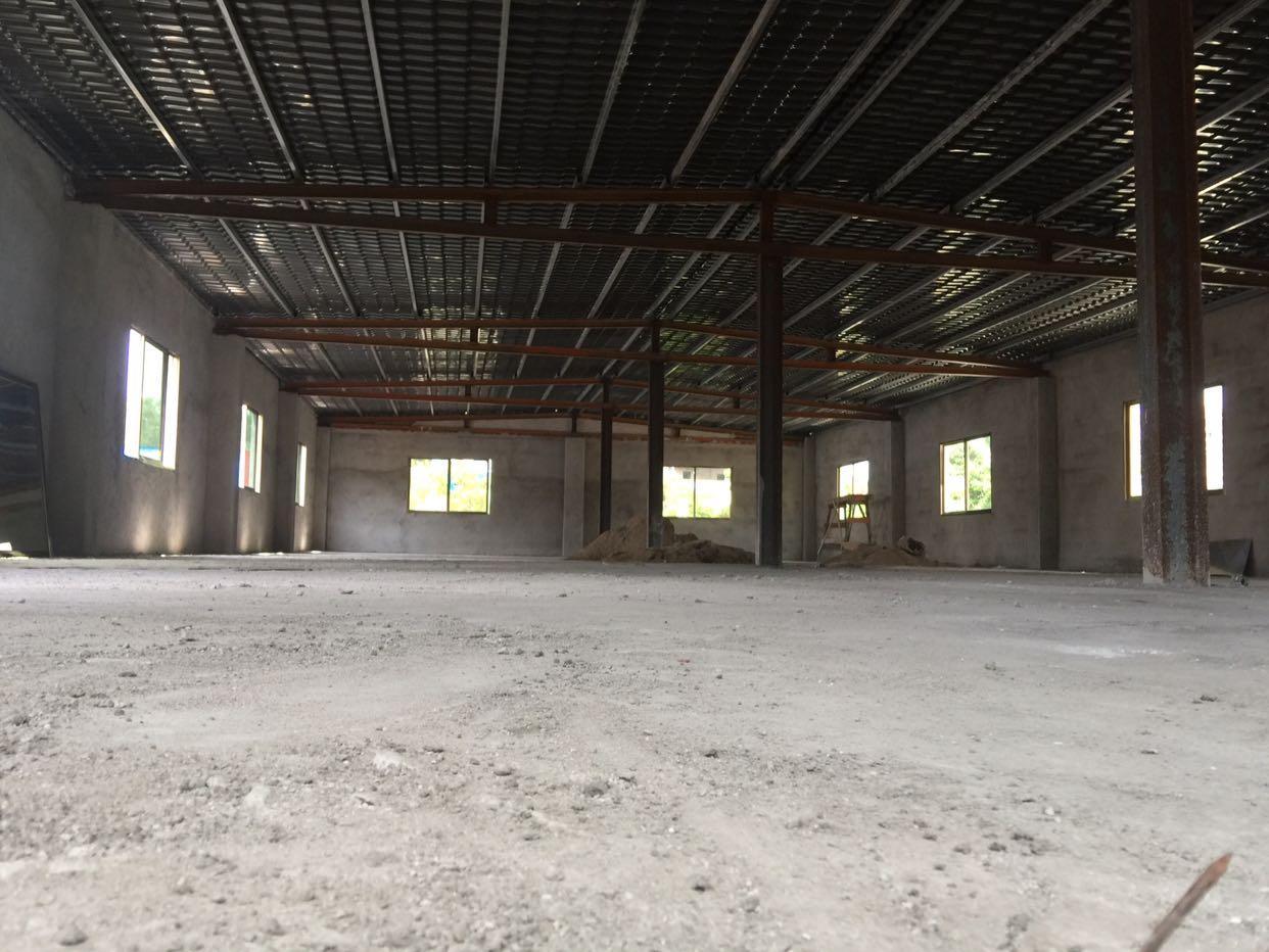 惠州市惠城区河南岸1-2层民房出租