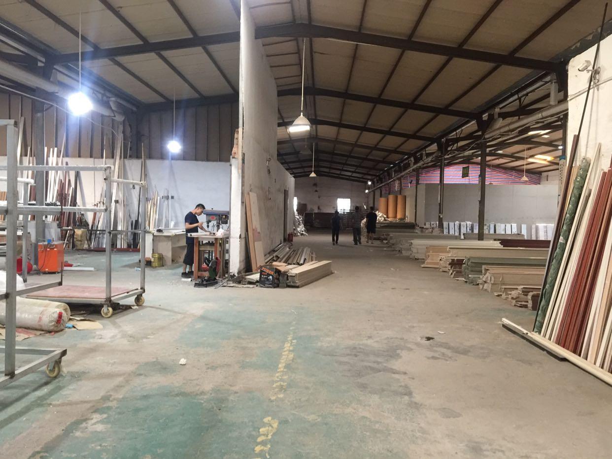 惠州市惠城区河南岸独院钢构出租