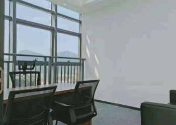 骏翔U8制造产业园 87m² 低区 精装图片1