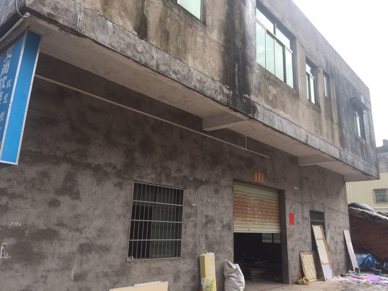 惠州市惠城区河南岸8成新民房出租