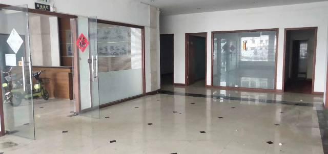 长安厂房出租原房东独门独院,1-2层15000,宿舍2800