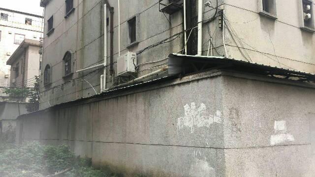 东城三旧厂房,投资佳选