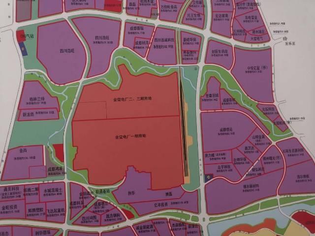 成啊工业园35亩工业用地出售,地块方正,入园门槛低