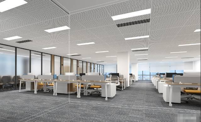 优质•黄埔地标性建筑全新地铁口写字楼200至4300平