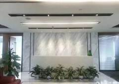 龙城商业中心新出230平写字楼招租