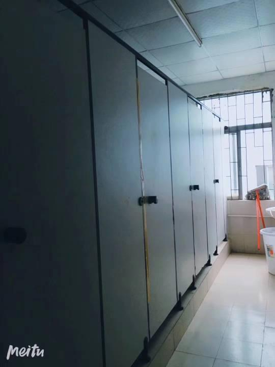 长安锦厦楼上1300平方招租-图6