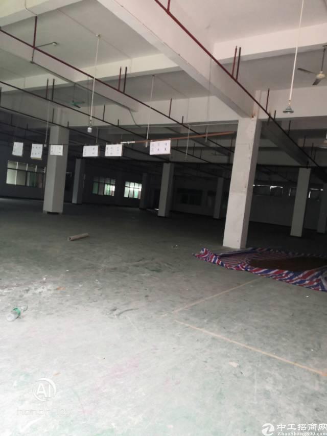 东城温塘原房东分租一楼1500平方