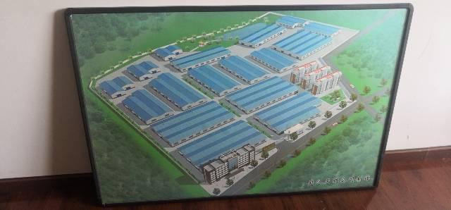 蔡甸奓山单层钢结构价格实惠出行方便