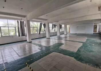 深圳公明南光高速下村出口新出楼上厂房图片1