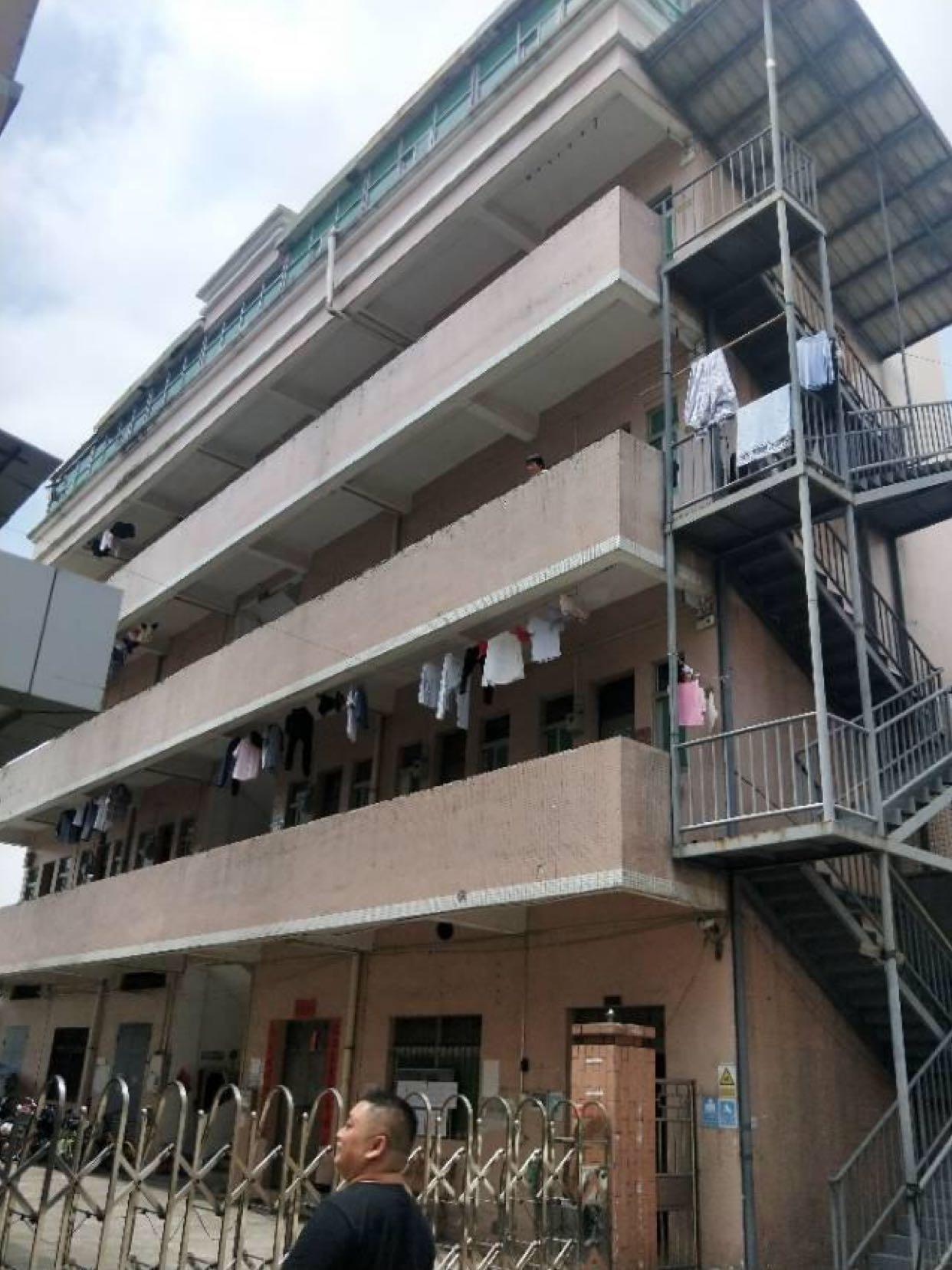 东莞集体证厂房独院2000平,仅售600万,市场紧缺的资源