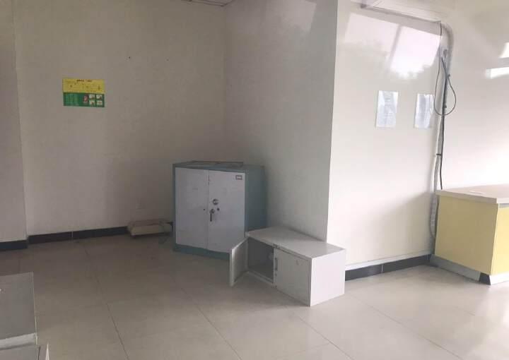 龙泉华气厚普科技园办公楼出租中大小可以分割图片4