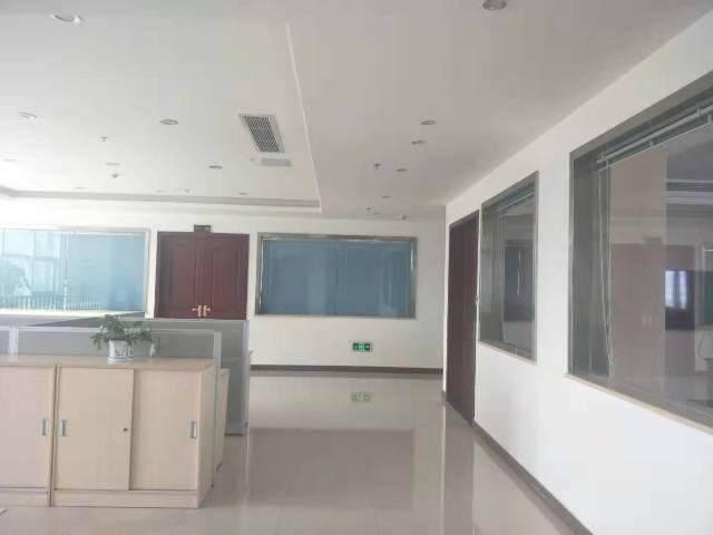 龙泉经开区精装办公室出租面积可分图片3
