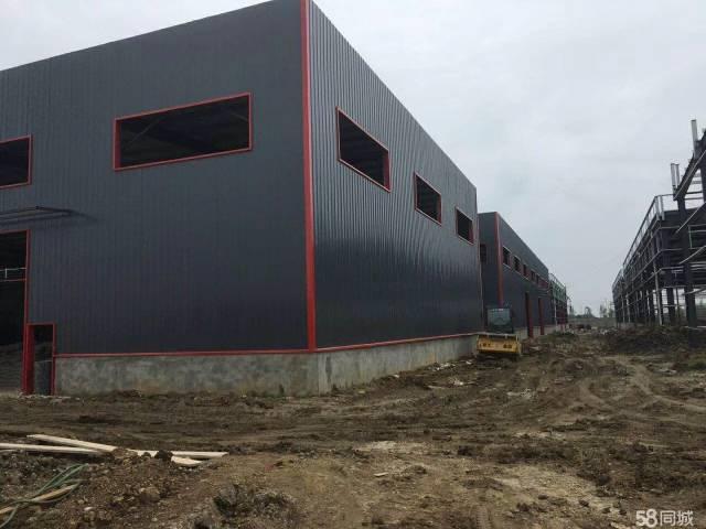 全新厂房家具机械加工塑料1500-8500平