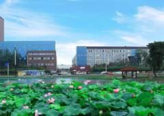 龙泉经开区精装写字楼适合培训机构研发中心等
