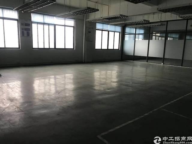 广州天河区高塘石地铁口一楼180平仓库招租