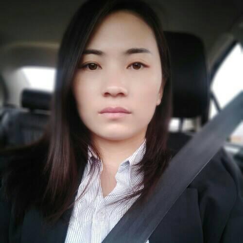 厂房经纪人卢小燕