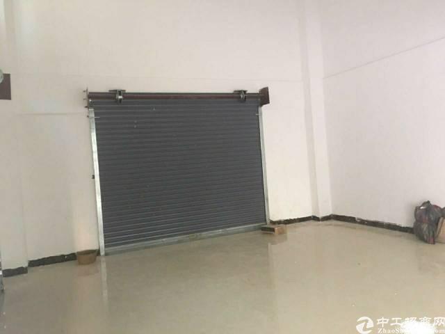 200平小加工厂房,可做仓库,现成装修厕所办公室水电齐全