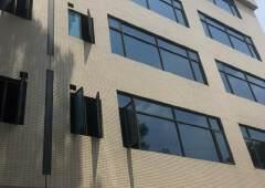 黄埔新出写字楼可做小组装住宿3000平可小分到100平