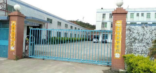 塘厦镇桥陇工业区独院单一层2000平方米厂房出租-图3