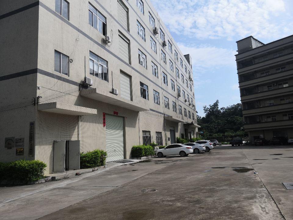 惠城区马安镇群乐路边二楼1300平方出租