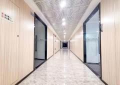 南山前海130-1000平米甲级写字楼只卖不租,70产权