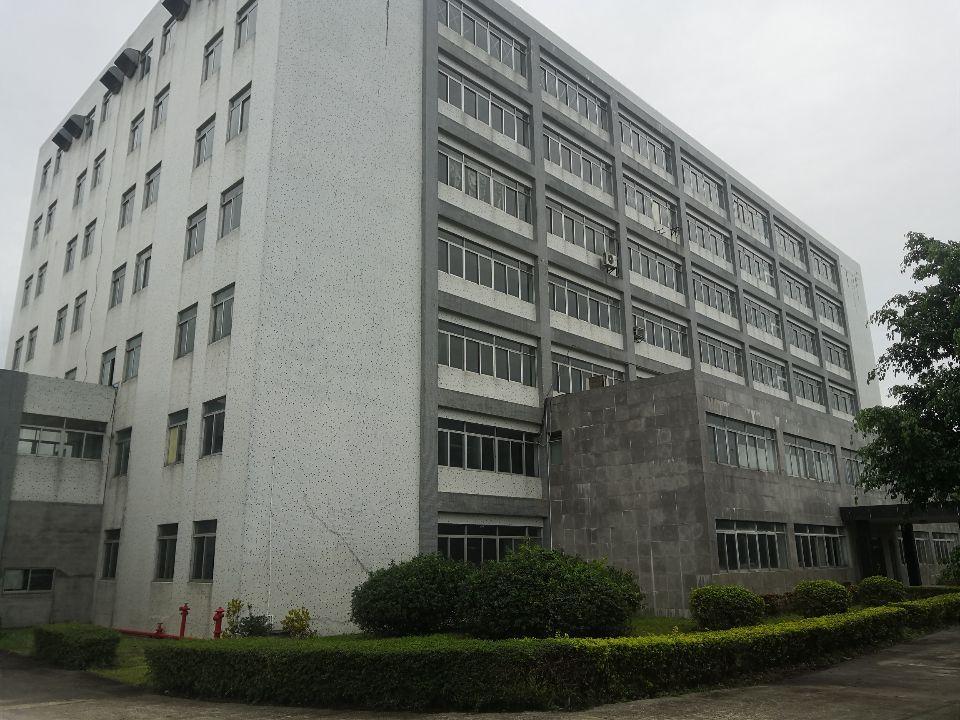 惠东县白花镇原房东2800平标准厂房出租