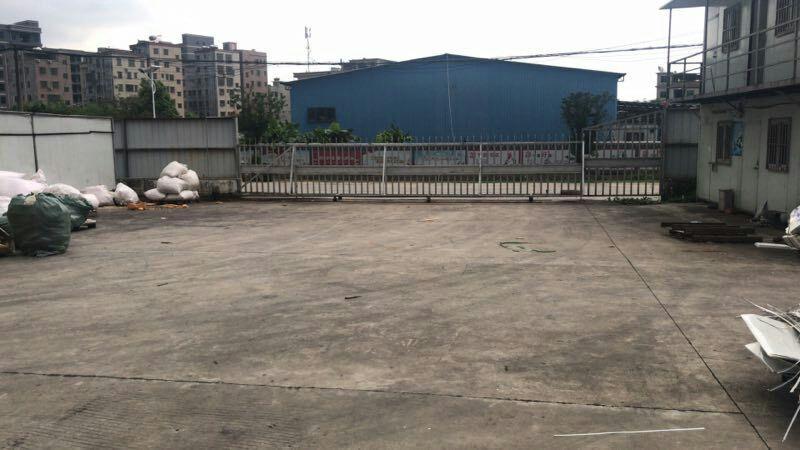 惠州市沥林镇滴水10厂房招租-图3