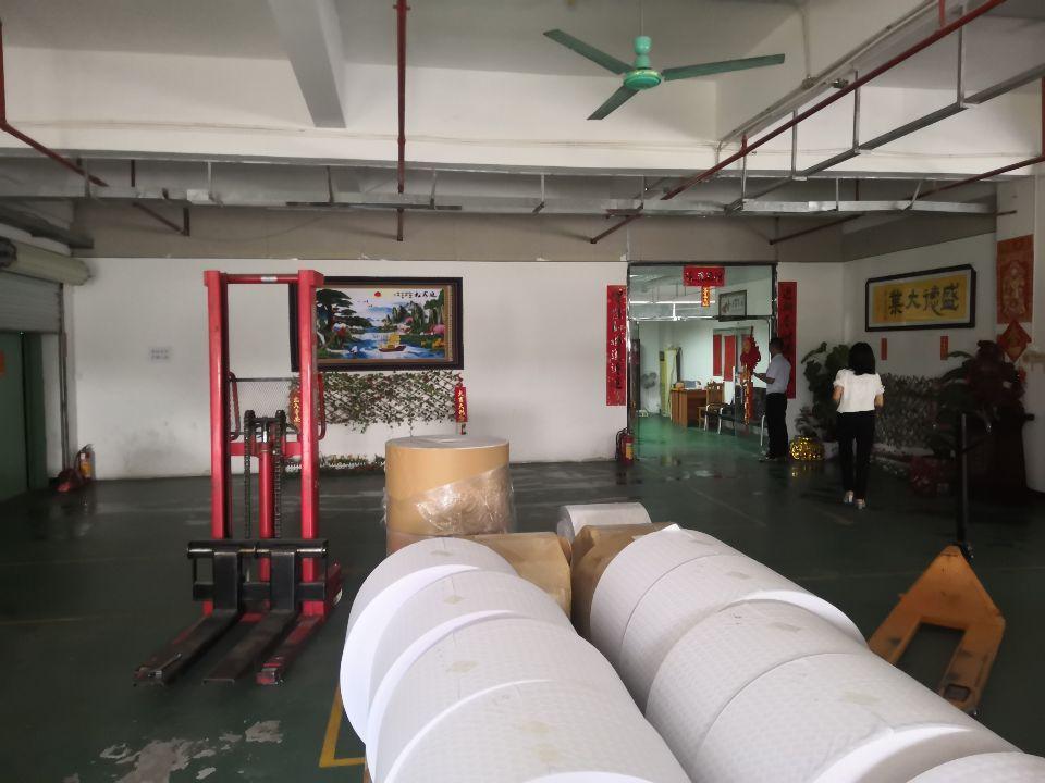 惠城区马安镇惠州大道边三楼1300平方出租-图4
