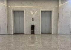 中心路落地窗、量身定制、层高5.5米50-1500平
