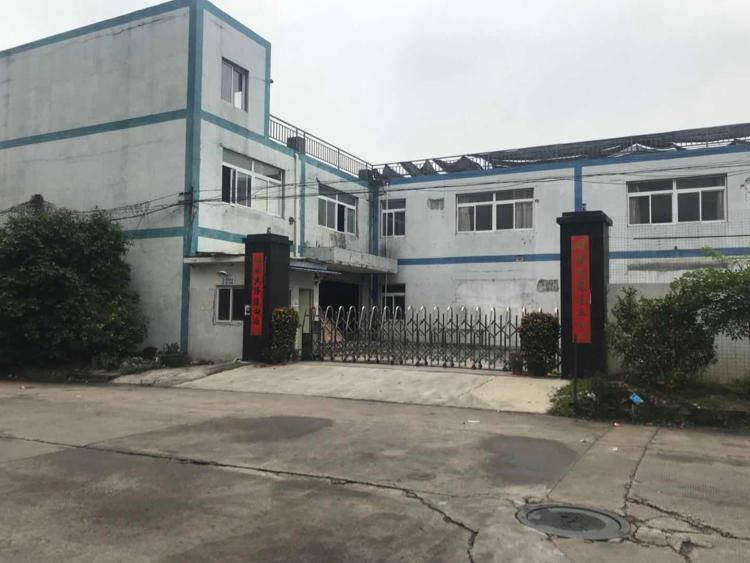 惠城区水口新出二楼580平方,有地坪漆出租-图2