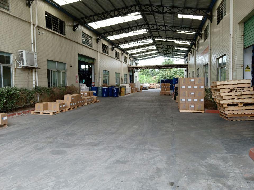 钢构厂房9000平米国有证出售