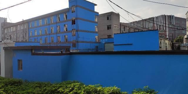 厚街镇寮夏村广场附近小污染行业的福音来了300起分
