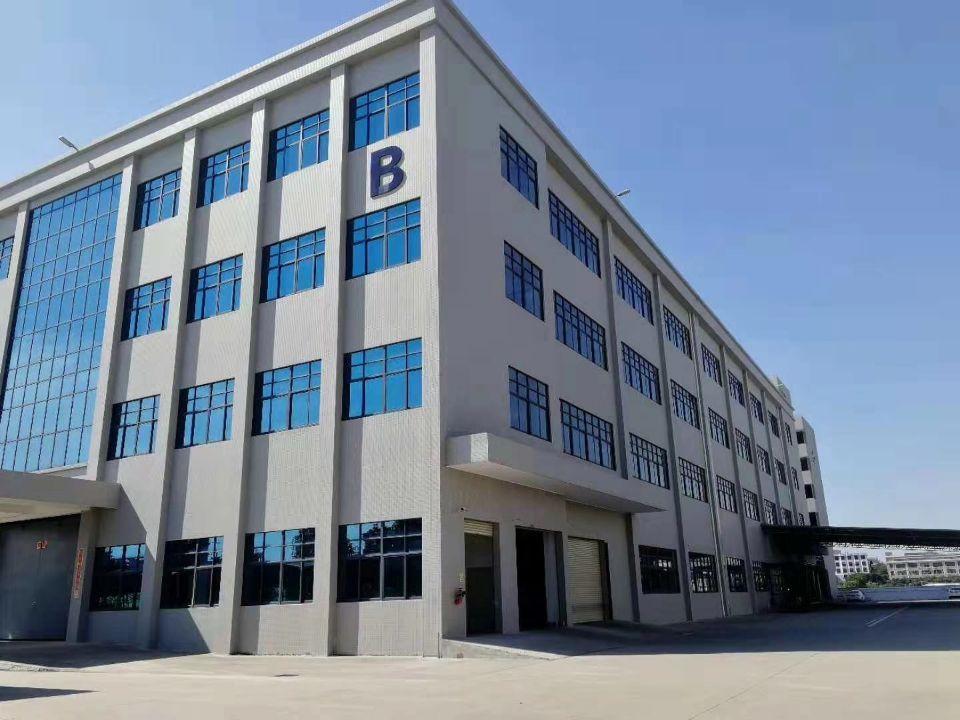 惠州中心工业区高新产业科技园火爆招租,价格你说了算,一手房东