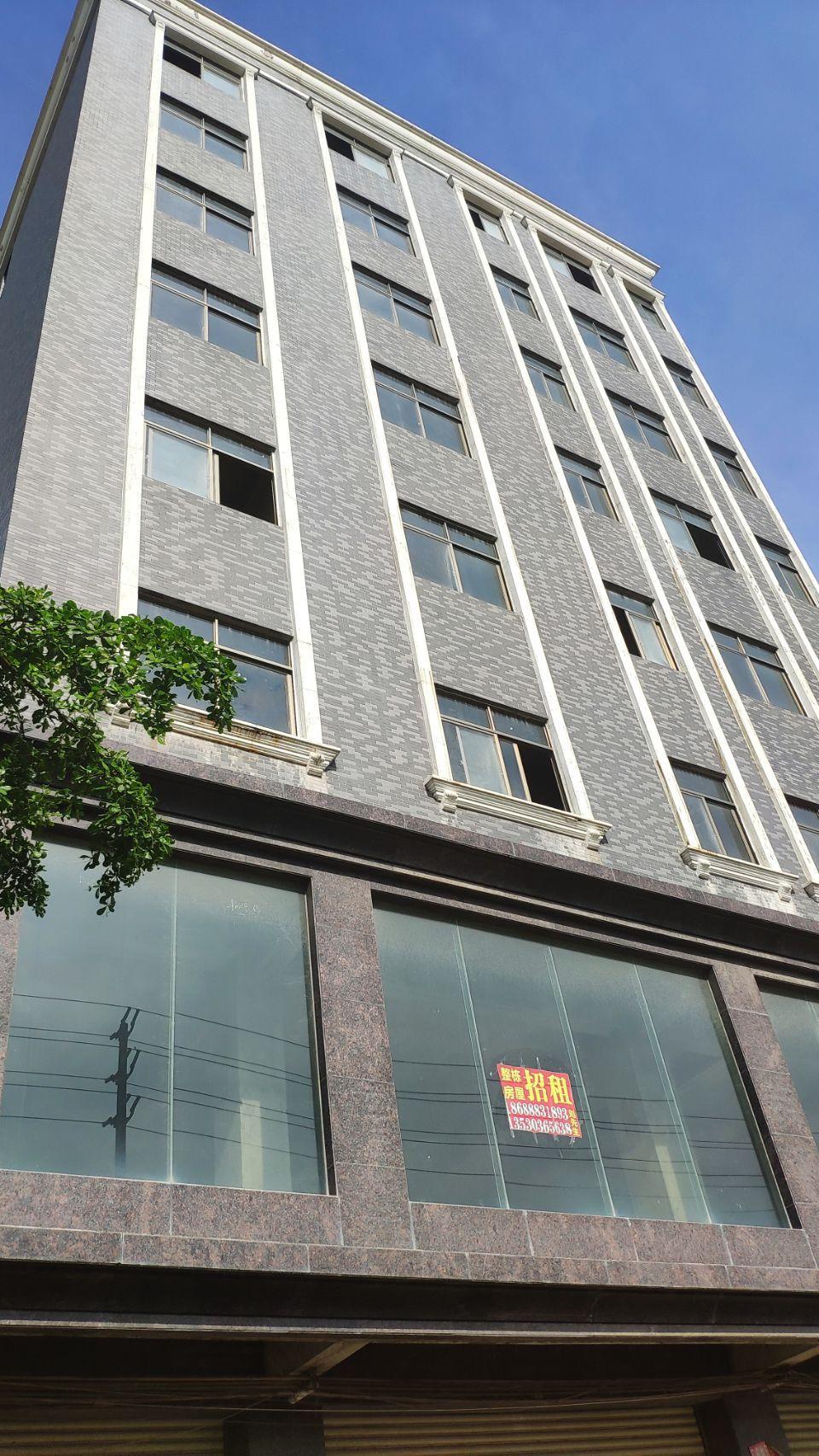 惠州龙溪旺区公寓酒店楼出租