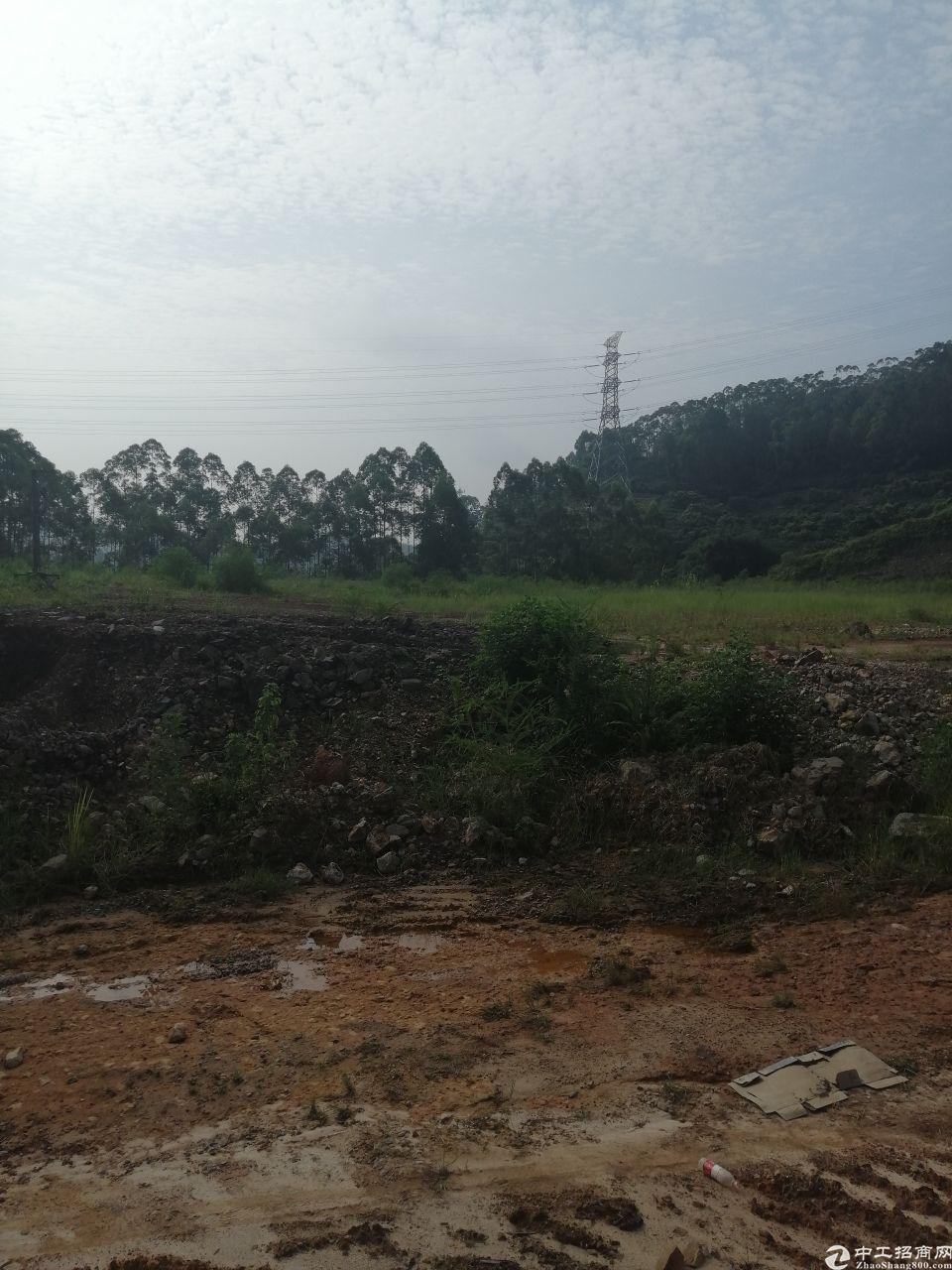 江西南昌占地30亩国有证独院厂房出售
