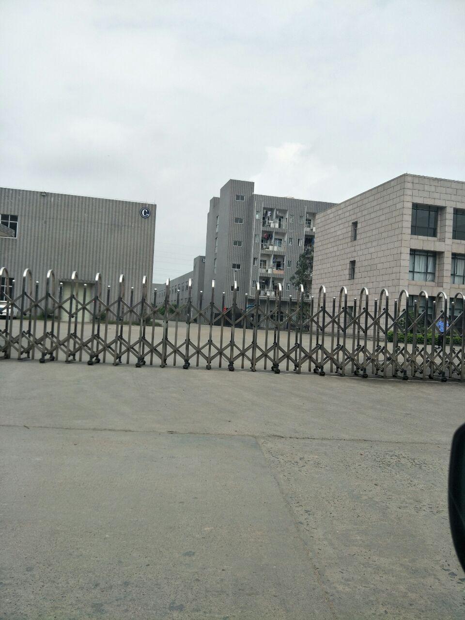 清溪镇原房东最高标准厂房出租,重工业