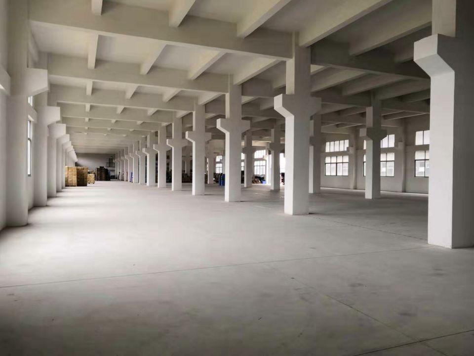 惠州惠东现成线路板拍照新出35000平米出租