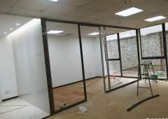 福永商会大厦精装修办公室出租