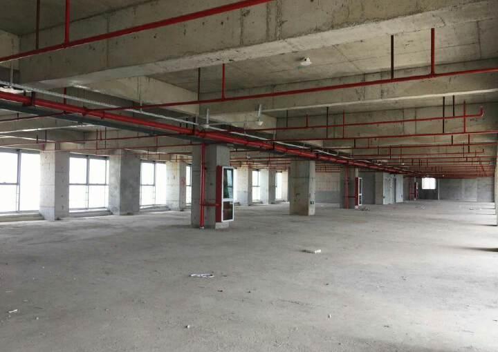深圳周边甲级写字楼,带装修20000平方图片8