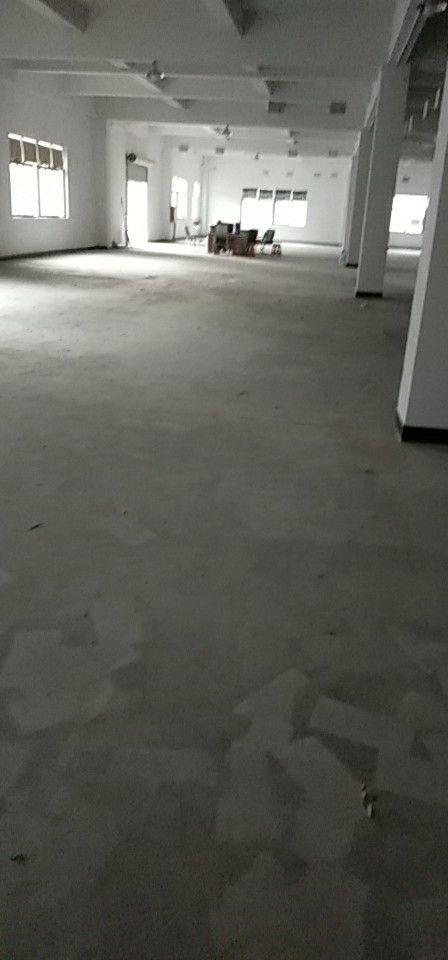 樟木头石新管理区1楼200平招租