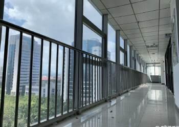 惊爆!深圳农村商业银行招租位于龙岗CBD商业商务政商!图片3