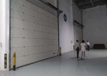 南山蛇口保税仓库出租500-4000平可以自由分租图片3
